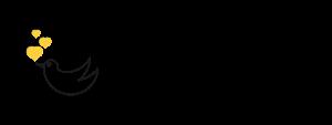 蔡逸群醫師 | 台中皮膚科推薦 Logo